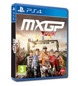 MX-GP-PRO-VIDEOGIOCO-MXGP-MOTO-CROSS-PS4-SPORT-CORSE-ITALIANO-PLAY-STATION-4