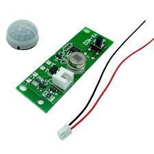1.2V Solar String Light Lamp Board Control Sensor Controller Switch Module Accs