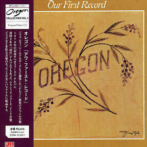 Our-First-Record-Remaster-by-Oregon-CD-Jun-2004-3d-no-sash