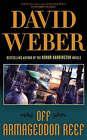 Off Armageddon Reef by David Weber (Paperback, 2008)