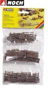 Encore-h0-13095-Emballage-Multiple-rural-des-clotures-NEUF-neuf-dans-sa-boite