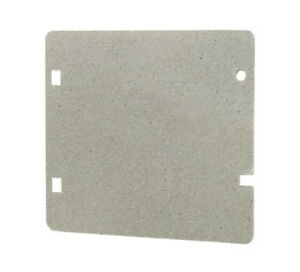 Image Is Loading Samsung Microwave Oven Waveguide Cover De63 00237a