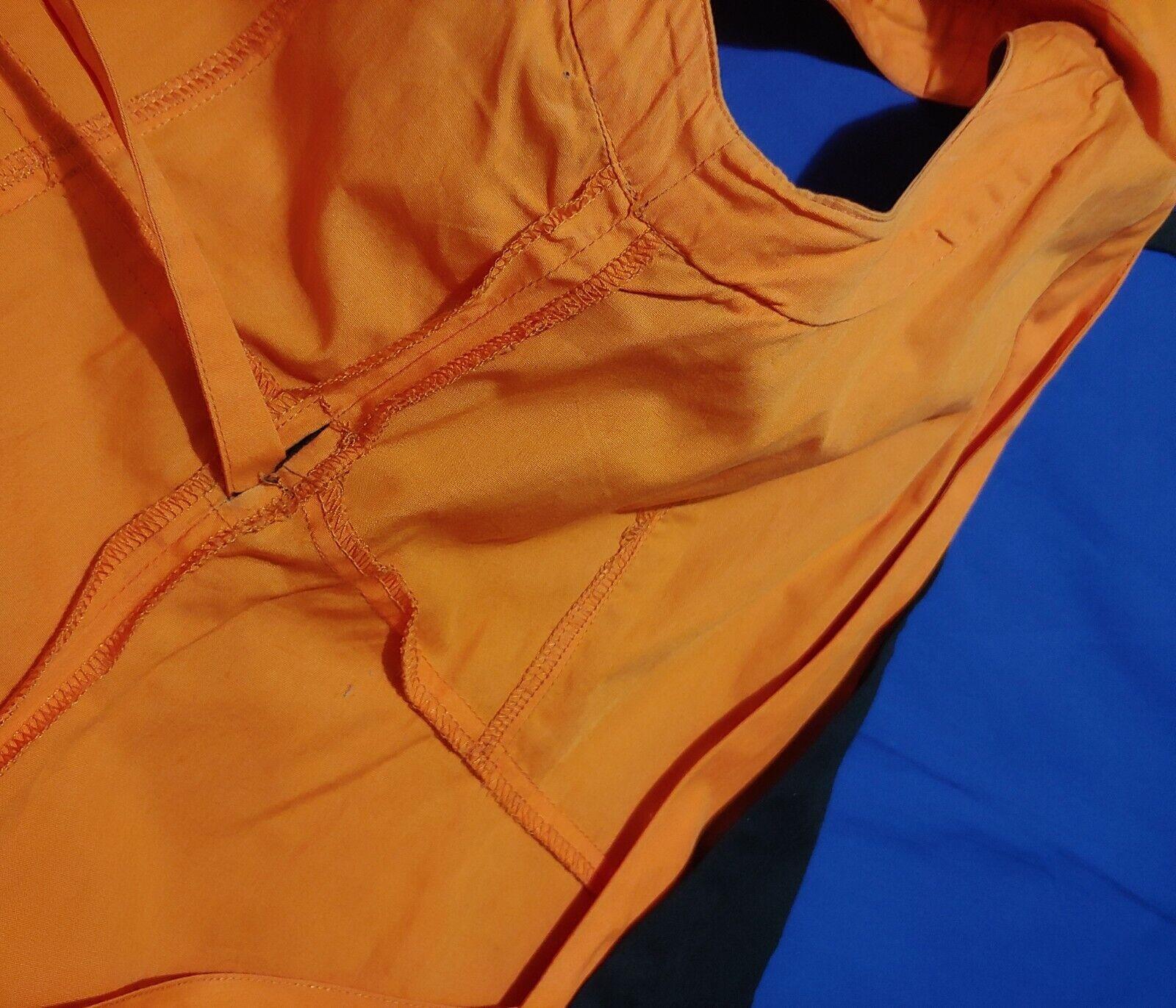 Deals Rumung DRESS woman 90's JC de CASTELBAJAC paris TG .44 S/M ...