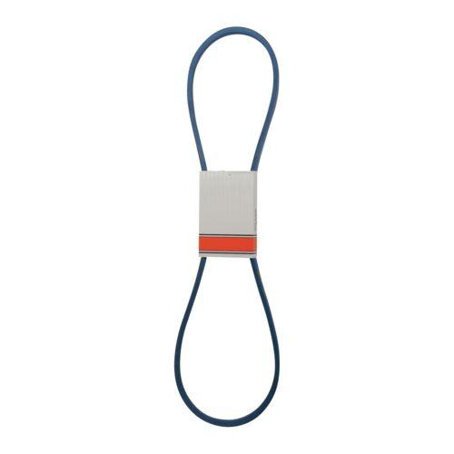 Cutter Deck Drive Belt Fits Castel Garden XD140 1438M SD98 Mountfield 1538M//H