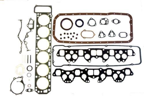 DNJ Gasket Set FGS6008