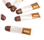 Aftercare-Crema-Vitamina-A-amp-d-Unguento-8g-Gel-Tubo-Tatuaggio-Fougera-Microblading miniatura 9
