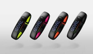 Details about Nike+ Fuelband SE Fitness Tracker Bluetooth Second Edition