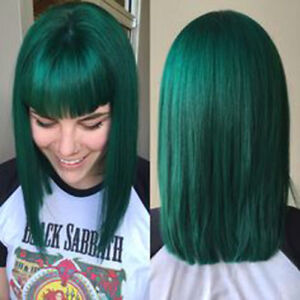 Image Is Loading Pravana S Green New Amp Sealed Free Shipping