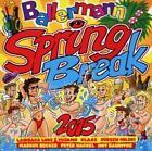 Ballermann Spring Break 2015 von Various Artists (2015)