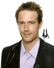 MICHAEL VARTAN GENUINE AUTHENTIC SIGNED 10X8 PHOTO AFTAL & UACC [9854]