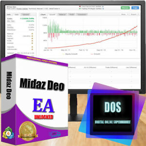 EA-forex-Midaz-Deo-reliable-and-profitable-for-MT4