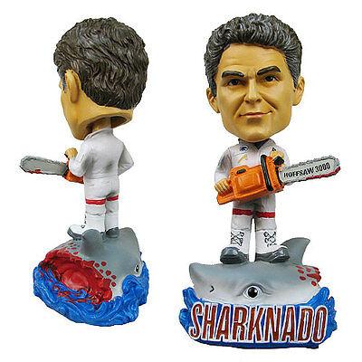 Sharknado Bobble Head Free Shipping!
