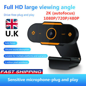 1080P-Full-HD-Webcam-USB-Auto-Web-Camera-With-Microphone-For-PC-Desktop-Laptop1