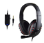 Stereo-Gaming-Headset-For-Xbox-one-PS4-PC-3-5mm-Wired-Over-Head-Gamer-Headphone thumbnail 7
