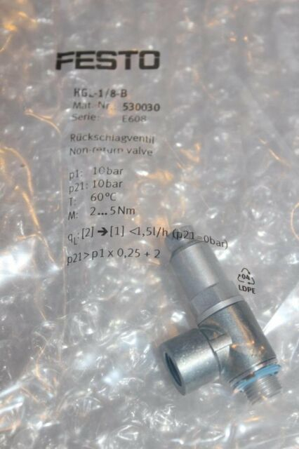 136818 Husqvarna Electrolux Spindel AYP 121658 136819 Flansch Länge 89 mm
