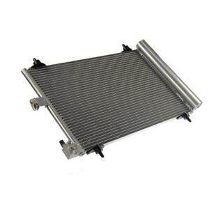 AC-Air-Condenseur-Radiateur-ThermoTec-KTT110009