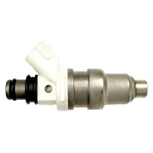 Fuel Injector-Multi Port Injector GB Remanufacturing 842-12305 Reman