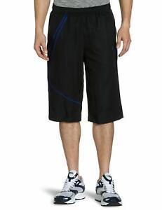 Men's Puma Bermuda Long Short - 508788-01   eBay