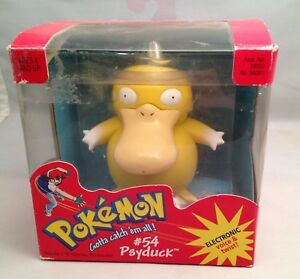 Hasbro Pokemon Toys