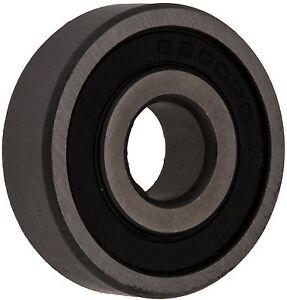 Clutch-Drive-Pulley-Bearing-Fits-STIHL-TS400-9503-003-6310