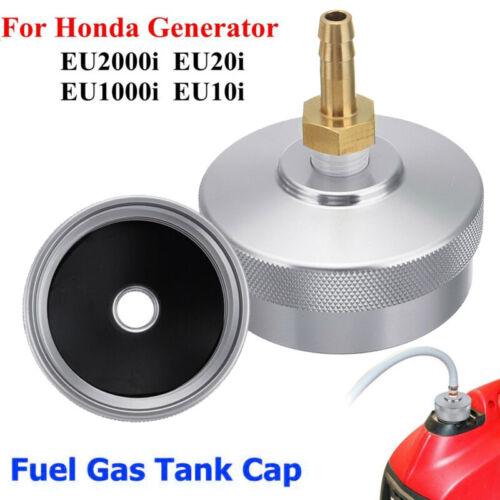 Gaskappe Ersatzzubehör Extended Run Für Honda Generator EU2000i EU20i EU10i