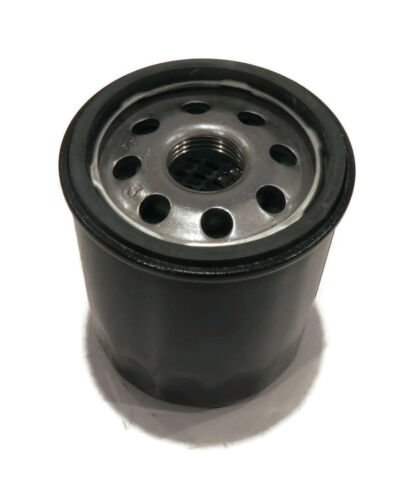 New OIL FILTERS for Briggs /& Stratton 070185D 070185GS 300314 070185 07185GS 3