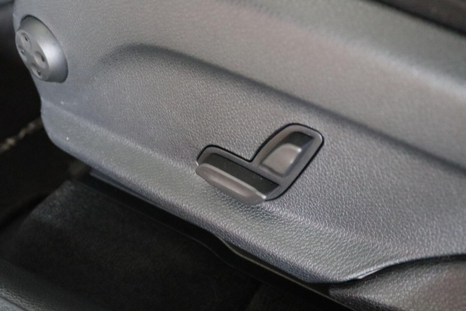 Mercedes GLC350 d 3,0 AMG Line aut. 4Matic - billede 10