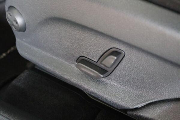 Mercedes GLC350 d 3,0 AMG Line aut. 4Matic billede 10