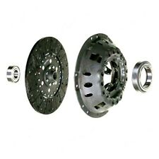 Clutch Kit Single For Some Ford 2000 3000 2600 3600 Tractors