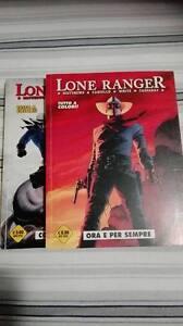 Lone-Ranger-1-2-Editoriale-Cosmo