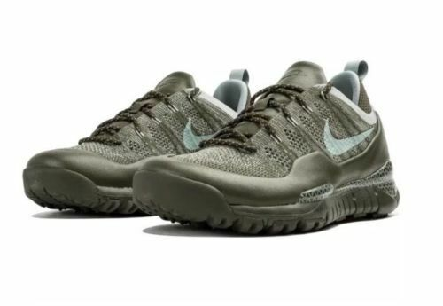 a8a13456f18e Nike Lupinek Flyknit Low Shoes for Men Style 882685 Retail US Size 10 for  sale online