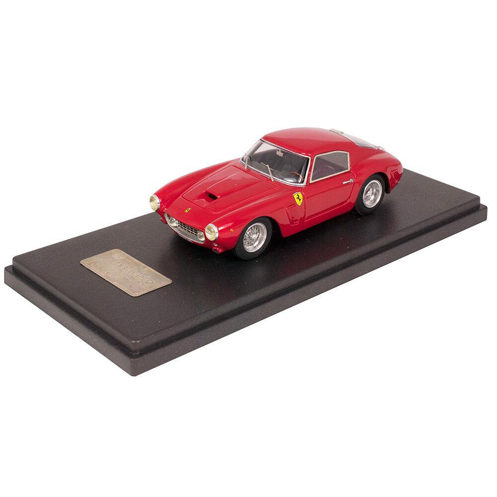 Bespoke Model 1 43 1960 Ferrari 250 SWB 1887 GT