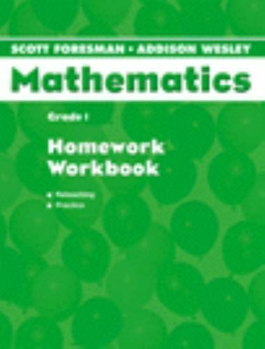 Math homework help login
