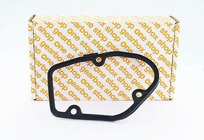 2004 SEAT AROSA 5 SPEED MANUAL GEARBOX 5TH GEAR COVER GASKET 1998