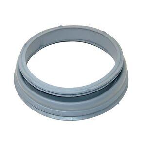 LG-WASHING-MACHINE-DOOR-GASKET-SEAL-p-n-4986EN1003A-4986ER1003A-4986EN1001A