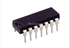 TLV2374IN ~ TLV2374 INPUT/OUTPUT OPERATIONAL AMPLIFIERS IC