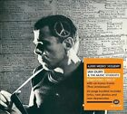 4,000 Weeks Holiday [Expanded Edition] [Digipak] by Ian Dury (CD, Jun-2013, Salvo)
