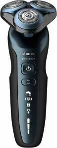 Philips-6000-Series-S6610-11-Men-039-s-Electric-Shaver-Premium-Standard-Model-NEW