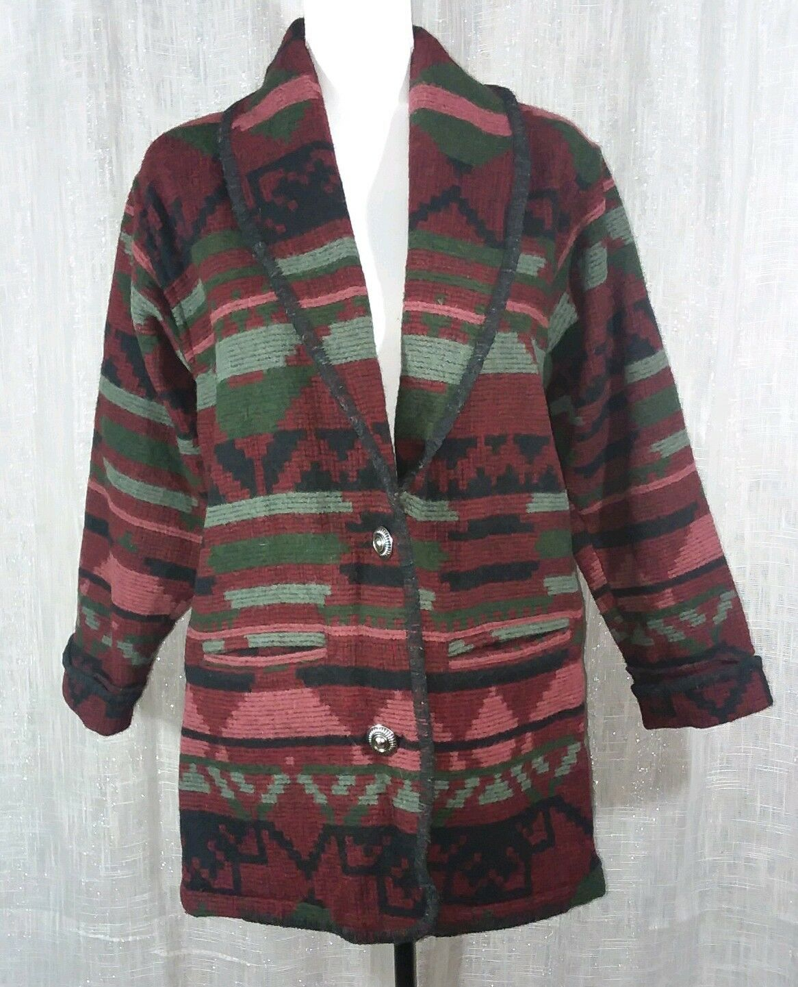 Petite southwest apparel 6