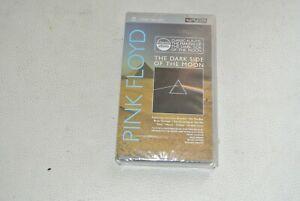 Pink-Floyd-Livethe-Dark-Side-Of-The-Moon-UMD-fur-Psp-Neu-Blister