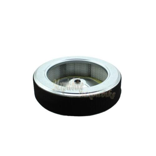 3Pcs Air Filters For Honda GX630 GX660 GX690 Engines Replace OEM # 17210-Z6L-010