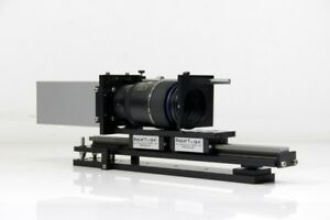 Icos-Vision-Camera-OP100588-IVC14000-Tamron-90mm-1-2-84-Guia-Lineal