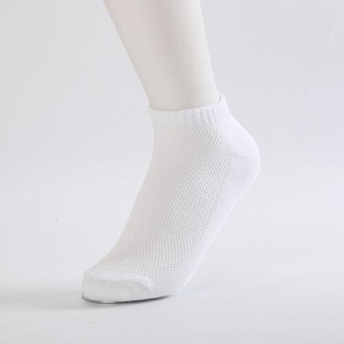38CM Family Christmas Sock Five Finger Toe Socks Funny Santas Leg Warmer Hosiery