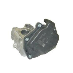 AGR-Ventil-fuer-Mercedes-Benz-2-2-OM651-A6511400160-EGR