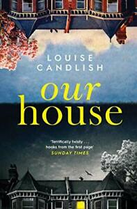 Our-House-By-Louise-Candlish