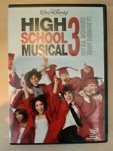 High-School-Musical-3-Senior-Year-DVD-2009