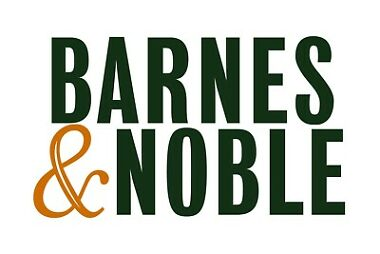 $60 (3 x $20) Barnes and Noble Gift Card