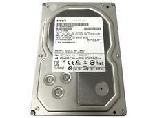 """HGST 4tb 7200rpm hus724040ala640 (0f14688) 64mb SATA 6gb/s 3.5"""" 硬盤"""