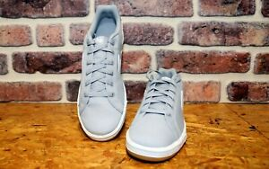 Details zu Nike Court Royale grau Schuhe Retro Freizeit Sneake AA2156 004