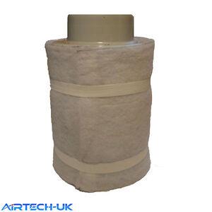 Carbon-Filter-Inline-Extractor-Exhaust-Fan-Hydroponics-Grow-Kit-4-5-6